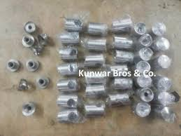 Handrail Systems Suppliers Suppliers Kunwar Bros U0026 Co In Noida India