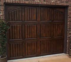 best 25 metal garage doors ideas on pinterest metal and wood