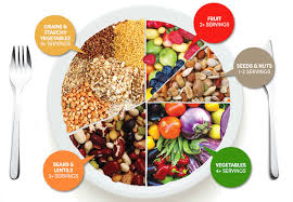benefits of plant based diet healthy o healthy