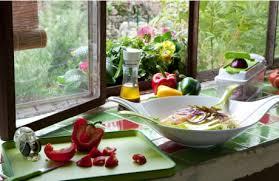 cours de cuisine lorient ambiance styles lorient lorient de la table lorient maville com