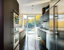 modern galley kitchen ideas kitchen amazing galley kitchen design photos ideas wonderful