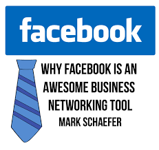 Email Addresses For Business by The Relational Power Of Facebook For Business Networking