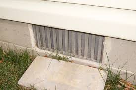 winterize your house hose bibs and crawl space vents lafayettology