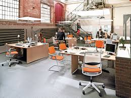 the opposite of open office design u2013 modern office furniture