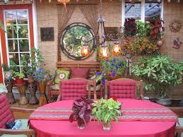 interior design fresh mexican themed decoration ideas good home