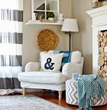 corner reading nook 27 best reading nook ideas and designs for 2018