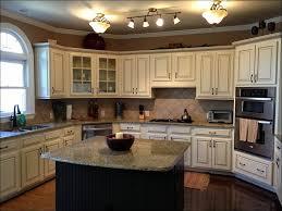 Black Kitchen Cabinets For Sale Kitchen White Kitchen Cabinet Ideas Kitchen Colors With White