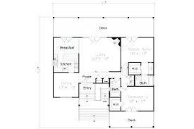 beach cabin floor plans cottage designs floor plans beach cottage designs and floor plans
