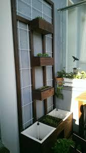 Interieur Aus Holz Und Beton Haus Bilder 25 Best Ideas About Terrassendielen Douglasie On Pinterest