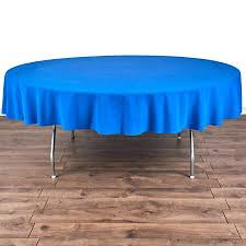 round table near me round table rentals als cloth table linen rentals near me