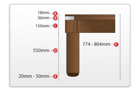 Pool Table Dimensions by Pool Table Specs U2013 Biantable