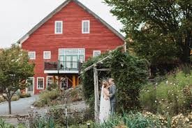 Vermont Wedding Venues 24 Superb Vermont Wedding Venues U2013 Navokal Com