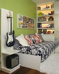 Cozy Teen Bedroom Ideas Bedroom Cozy Teenage Bedroom Design Idea Black Floral Bed Sheet