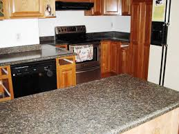 popular laminate kitchen countertops u2014 home design ideas