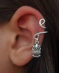 unpierced ears intact aniareads weblog