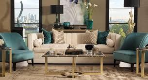 tailored penthouse lookbooks