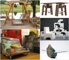 Home Trends Design Furniture by 46 Creative Furniture Designs That Are More Than Awesome