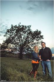 knoxville photographers knoxville photographers cades cove engagement photos http www