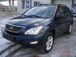 2005 lexus is wagon creative 2005 lexus rx330 12 with car redesign with 2005 lexus