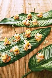 cajun party supplies best 25 caribbean party ideas on tropical party