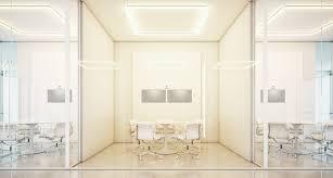 Yu201 I Furniture Import Export Polycom Cisco Crestron Lifesize Amx Products