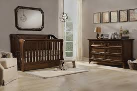Mayfair Convertible Crib Franklin Ben Mayfair 4 In 1 Convertible Crib With