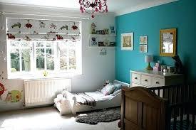couleur pour chambre d enfant couleur pour chambre d enfant chambre d enfants garcon amnagement