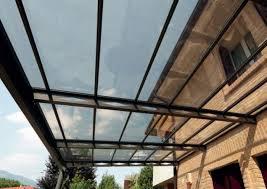 coperture tettoie in pvc tettoie per esterni per terrazzi balconi auto finestre ingressi