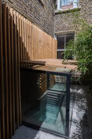 Japanese Inspired House 61 Best Japanese Interiors Images On Pinterest Architecture