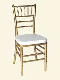 chiavari chairs rental price price list party elegance