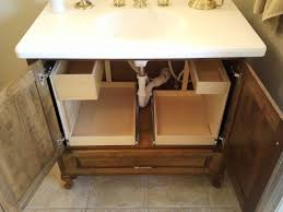 creative bathroom storage ideas creative bathroom storage ideas for westport homes shelfgenie