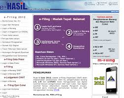 lhdn personal tax due date a malaysian s last minute guide to filing your taxes