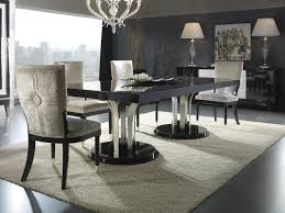 fine dining room tables fine dining room furniture tags fabulous accent dining room