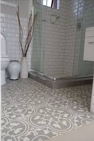Tile Bathroom Floor Ideas Bathroom Floor Tile Ideas