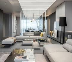 shades of gray in shades of gray full of luxury and comfort