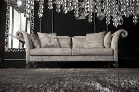 Luxury Sofa Set Classic Sofa Designs Apply The Fantastic Sofa Style To The