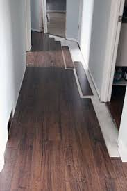 how to lay laminate flooring in one day laminate flooring house