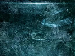 dark green grunge texture by akaleez88 on deviantart