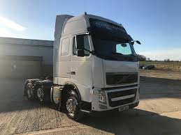 volvo 500 truck wright truck quality independant truck sales