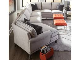 Rowe Sectional Sofas by Sectional Sofas Bloomington Mn Best Home Furniture Decoration