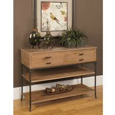 Media Console Tables by Null 2013 09 Sofa Table Hope Home Furnishings And Flooring