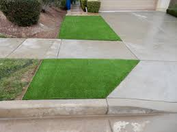 artificial grass installation lake elsinore green r turf