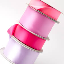 satin ribbon satin ribbon ribbon and bows oh my