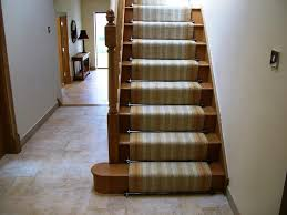 How To Cut Stair Runners by Beautiful Carpet Runners For Stairs How To Remove Carpet Runners
