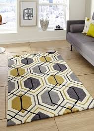 Modern Rugs Uk Modern Contemporary Rugs Uk Fast Free Delivery Express Rugs