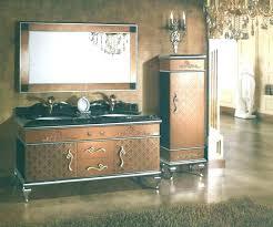 mdf bathroom vanity bathroom vanity height for wheelchair access