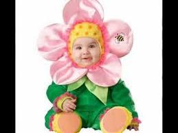 Baby Bop Halloween Costume Unique Baby Halloween Costumes Infashionkids