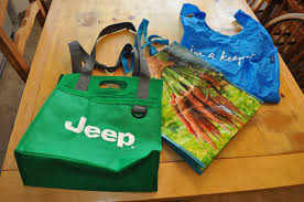 keeping your reusable shopping bags clean one thing by jillee