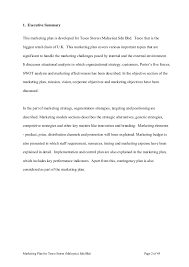 cover letter for restaurant manager trainee cover letters cover