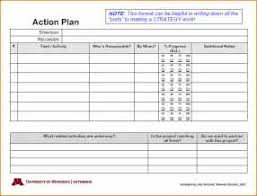 growthink ultimate business plan template download free good